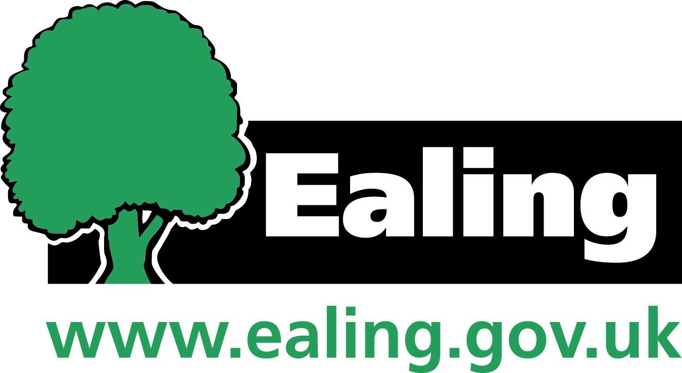 West Ealing